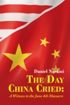 The Day China Cried