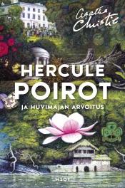 Download and Read Online Hercule Poirot ja huvimajan arvoitus