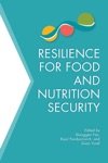 Resilience For Food And Nutrition Security