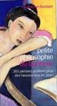 Petite Philosophie De La Paix Intrieure