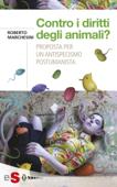 Contro i diritti degli animali? Book Cover