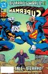Superman 1986- 88