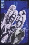 Planetary 1999- 14