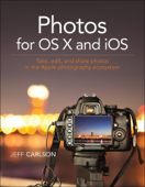 Photos for OS X and iOS