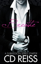 Breathe PDF Download