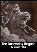 The Doomsday Brigade
