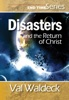 Disasters and the Return of Christ