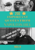 200 Important Quotes From Napoleon Hill - Noel N