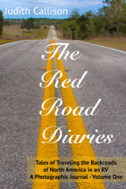 The Red Road Diaries