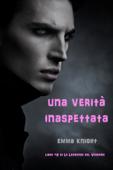 Una Verita' Inaspettata (Libro #2 di Le Leggende del Vampiro)