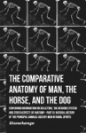 The Comparative Anatomy Of Man The Horse And The Dog - Containing Information On Skeletons The Nervous System And Other Aspects Of Anatomy