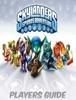 Skylanders Spyro's Adventure Players Guide