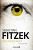 Sebastian Fitzek - Der Augenjäger Grafik