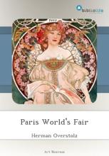 Paris World's Fair
