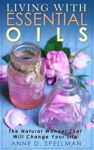 Living With Essential Oils