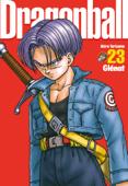 Dragon Ball perfect edition - Tome 23