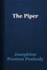 Josephine Preston Peabody - The Piper artwork