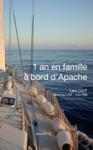 1 An En Famille  Bord DApache - Les Clu7 - 306 P