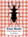 Tiny Meals