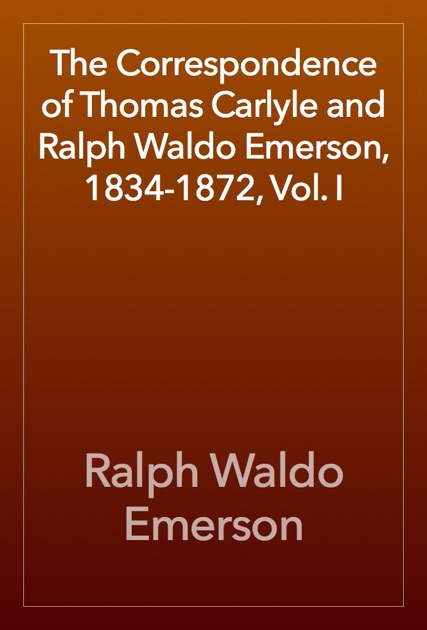 an examination of the idea of heroism in the character of beowulf according to ralph waldo emerson Ralph waldo emerson was one of the most influential american intellectuals of the 19th century his writings and exploration of non-western philosophies informed his way of looking at mankind and nature and also shaped the minds of future american writers and thinkers for generations to come.