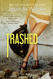 Trashed PDF Download