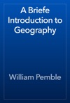 A Briefe Introduction To Geography