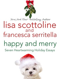 Happy and Merry PDF Download