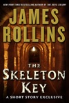 The Skeleton Key A Short Story Exclusive