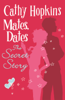 Cathy Hopkins - Mates, Dates and The Secret Story artwork