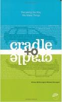 Cradle to Cradle - William McDonough & Michael Braungart
