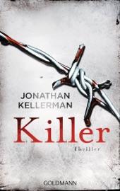 Killer PDF Download