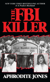 The FBI Killer PDF Download