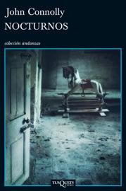 Nocturnos PDF Download