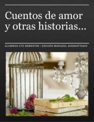 Cuentos de amor y otras historias...