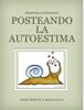 Generosa Lombardero - Posteando la autoestima ilustración