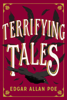 Edgar Allan Poe - Terrifying Tales  artwork