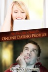 The Nice Guys Guide To Online Dating Profiles