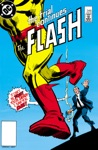 The Flash 1959- 346