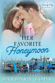 Her Favorite Honeymoon PDF Download