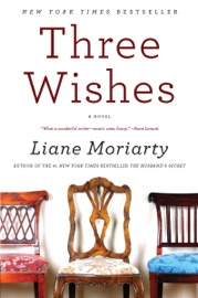 Three Wishes PDF Download