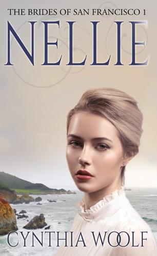 Cynthia Woolf - Nellie