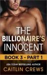 The Billionaires Innocent - Part 1