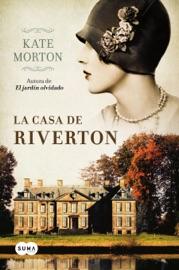 La casa de Riverton (Edición exclusiva) PDF Download