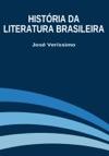 Histria Da Literatura Brasileira