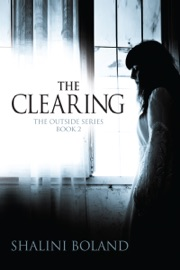 The Clearing (Outside Series #2) PDF Download