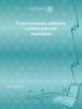 Bernardo Reyes - Conversaciones militares escritas para las academias ilustraciГіn