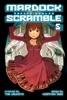 Mardock Scramble Volume 5