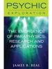 The Emergence Of Paraphysics: Research And Applications