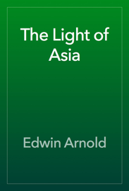 The Light of Asia book