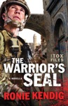 The Warriors Seal The Tox Files